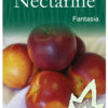 Nectarine – Fantasia