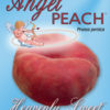 Peach – Angel