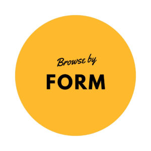 Browse by Form