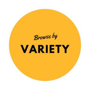 Browse by Variety